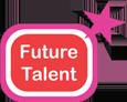 future-talent-logo1.png