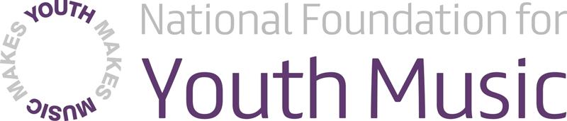 Logo-forYM.png