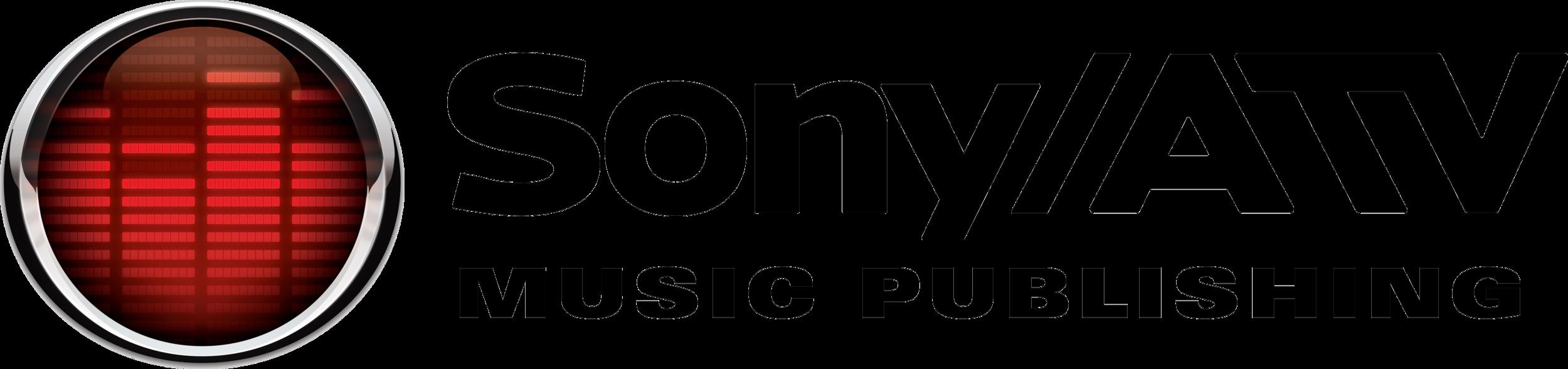 Sony_ATV_Music_Publishing.png