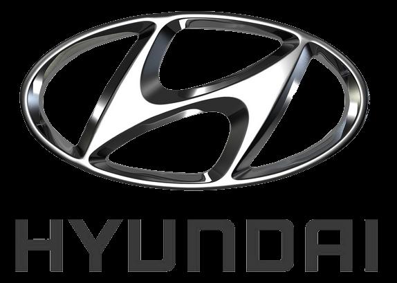 Hyundai_2.PNG