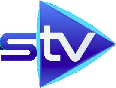 20140602195904!STV_logo_2014.png