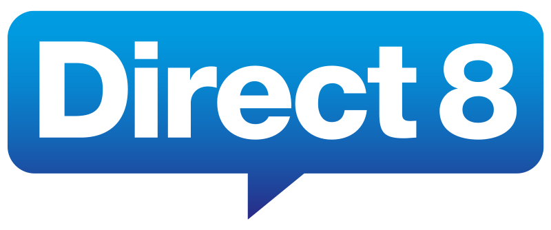 Logo_Direct_8.png