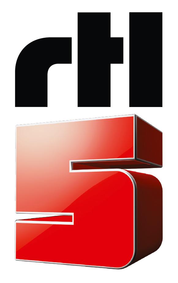 Logo-RTL5.png