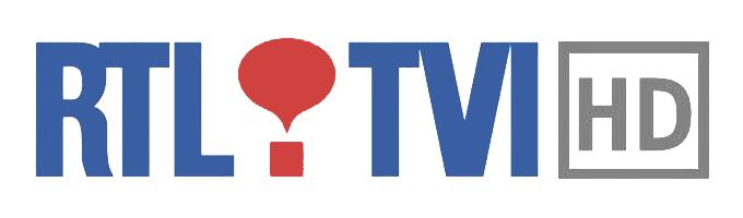 RTL_TVI_HD.png