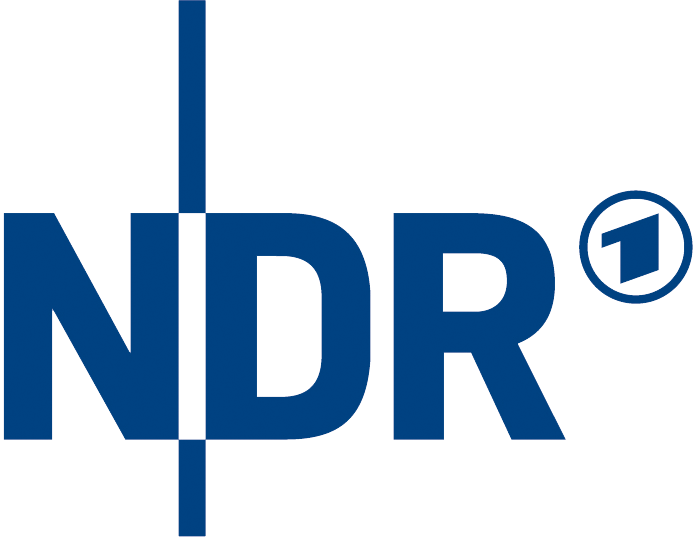 NDR_Dachmarke.png