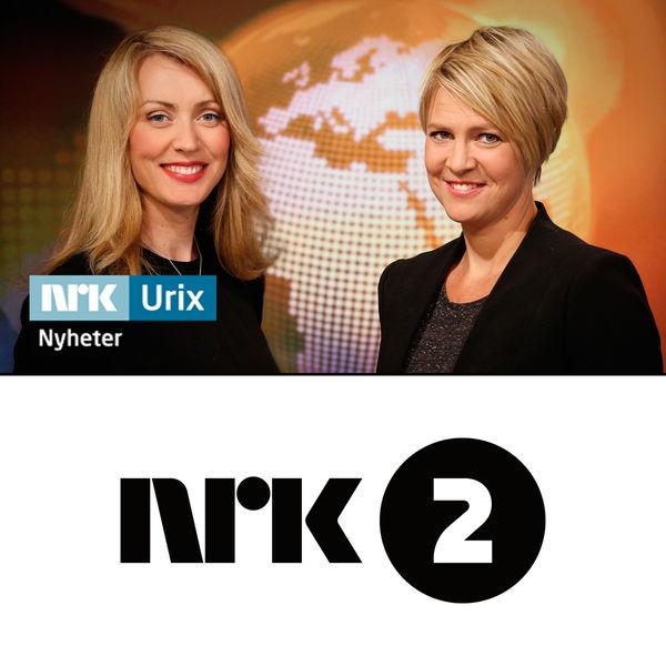 NRK2 - Urix