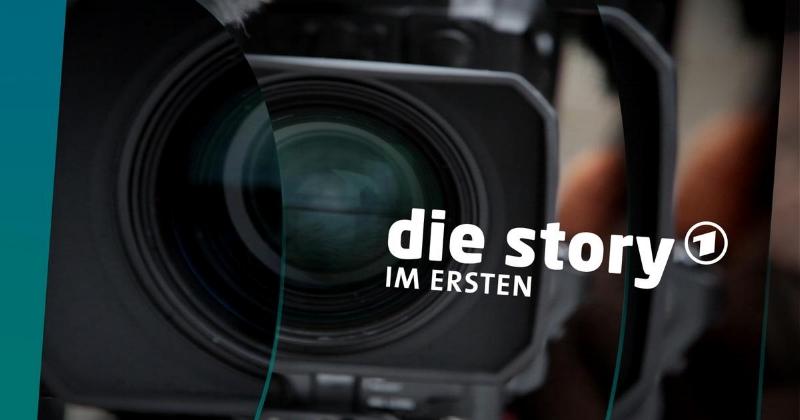 ARD Das Erste - Die Story