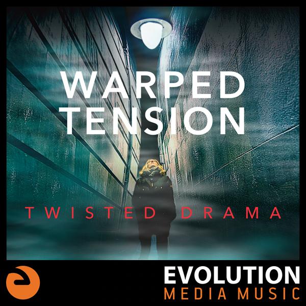 EMM111_Warped_Tension_600px.jpg