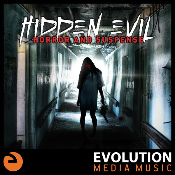 EMM106_HiddenEvil_600x600.jpg