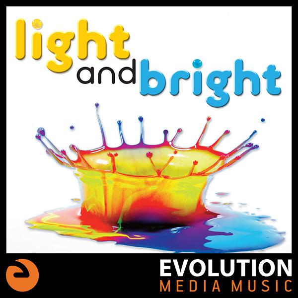EMM107_Light_and_bright_600.jpg