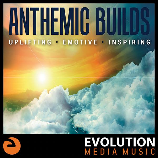 Evolution_Anthemic_600.jpg