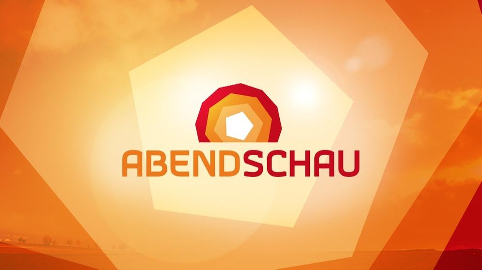 Bayerisches FS - Abendschau