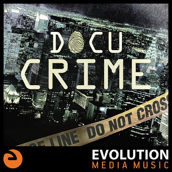 http://evolution.sgl.harvestmedia.net/album/EMM124/EMM124-Docu-Crime