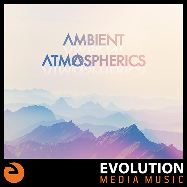 Ambient-Atmospherics-02.2-600.jpg
