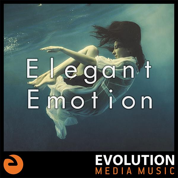 Elegant Emotion_600.jpg