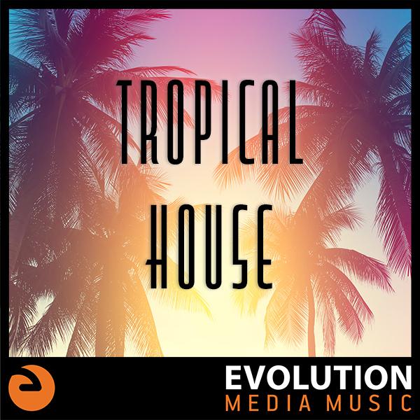 Tropical House_600.jpg