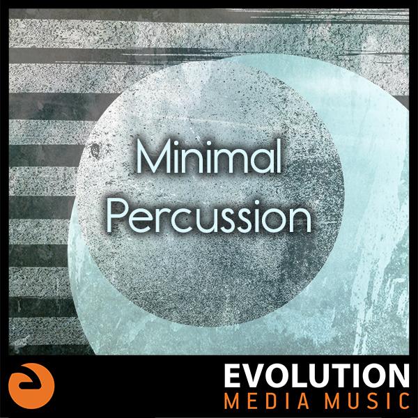 Minimal Percussion_600x600.jpg