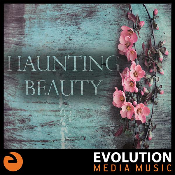 Haunting Beauty_600x600.jpg