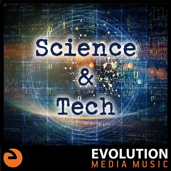 Science & Tech_600x600.jpg