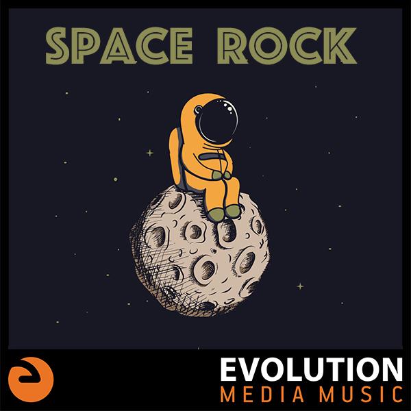 Space Rock_600x600.jpg
