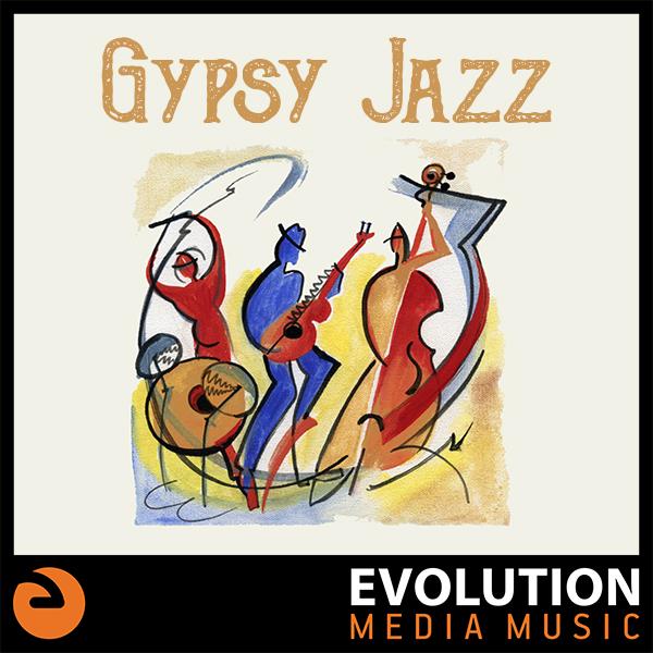 Gypsy Jazz_600x600.jpg