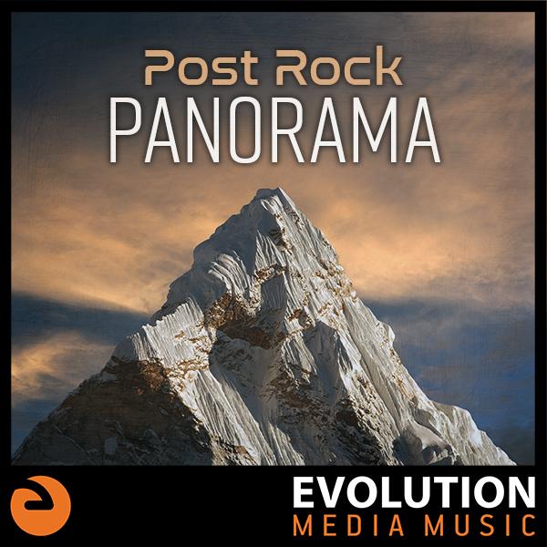 Post-Rock Panorama_600x600.jpg