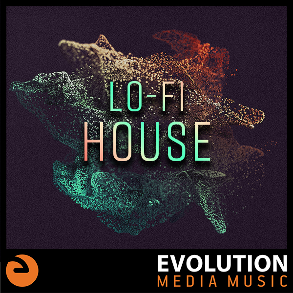Lo-Fi House_600x600.jpg