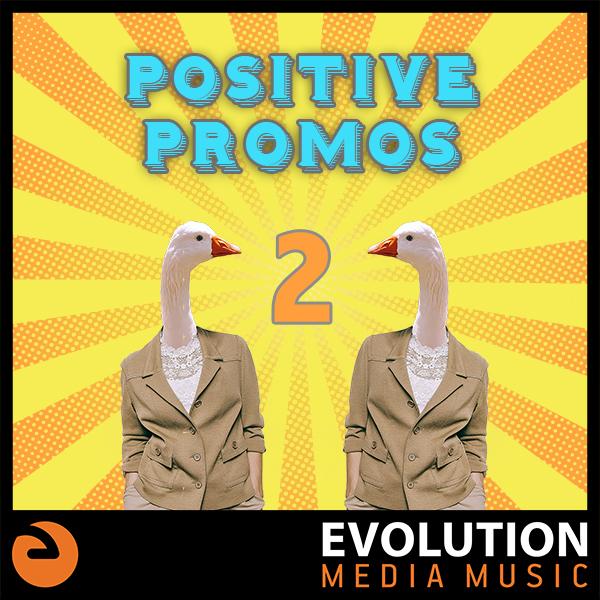Positive Promos 2_600x600.jpg