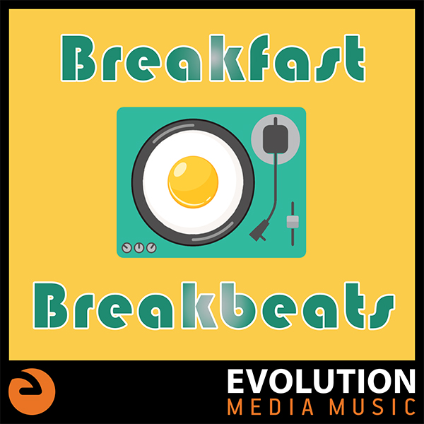 Breakfast Breakbeats_600x600.jpg