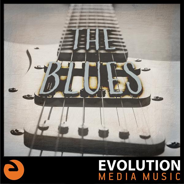 The Blues_600x600.jpg
