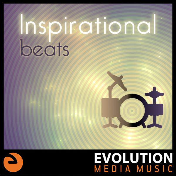Inspirational Beats_600x600.jpg