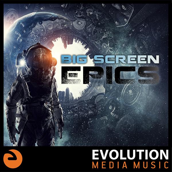 Big Screen Epics_600x600.jpg