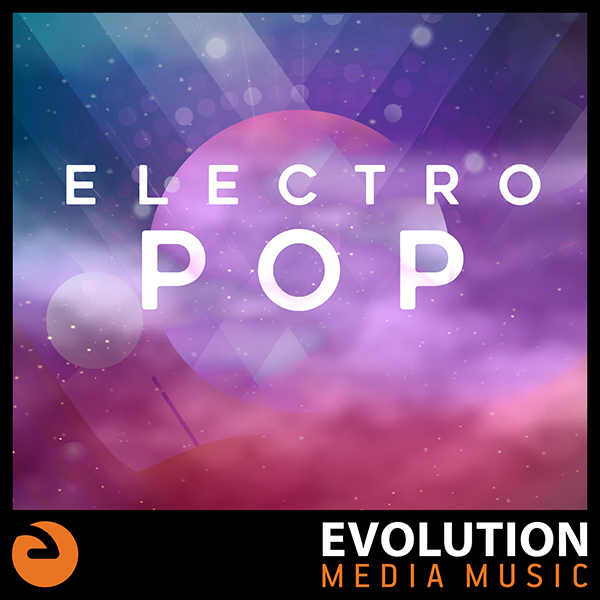 ELECTRO-POP-600.jpg