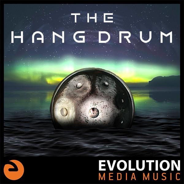 The-Hang_Drum-600.jpg