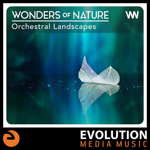 Wonders_of_Nature-600.jpg