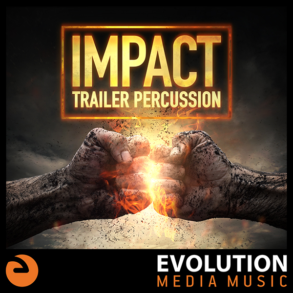 Impact_Trailer_Percussion-600.jpg