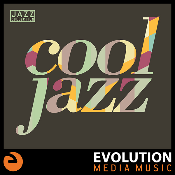 Cool_Jazz-600.jpg