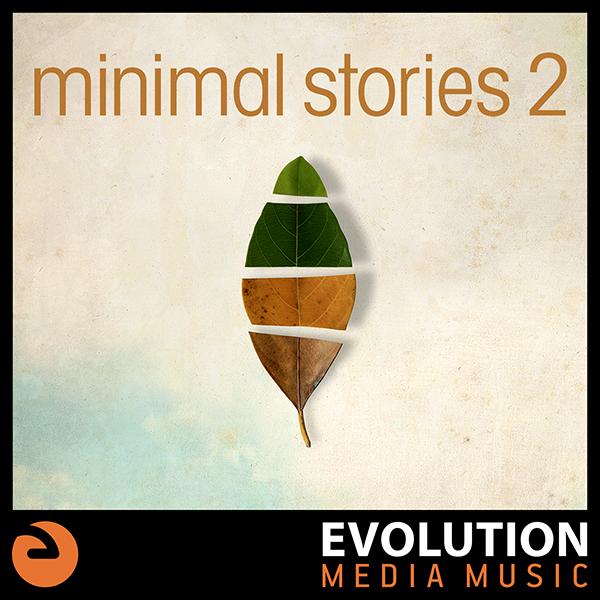 MinimalStories_600px.jpg