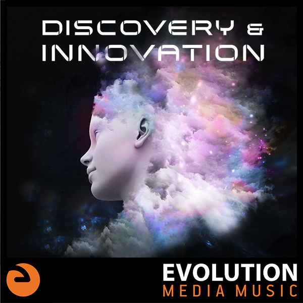 Discovery&Innovation-600.jpg