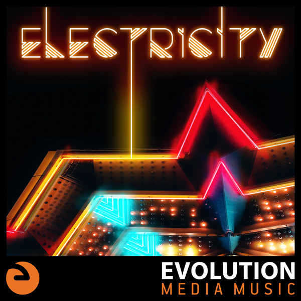 EMM194-Electricity-Artwork_600x600.jpg