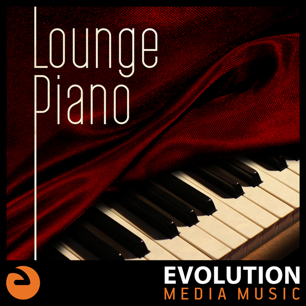 EMM195-Lounge-Piano-Album-Artwork_600.jpg