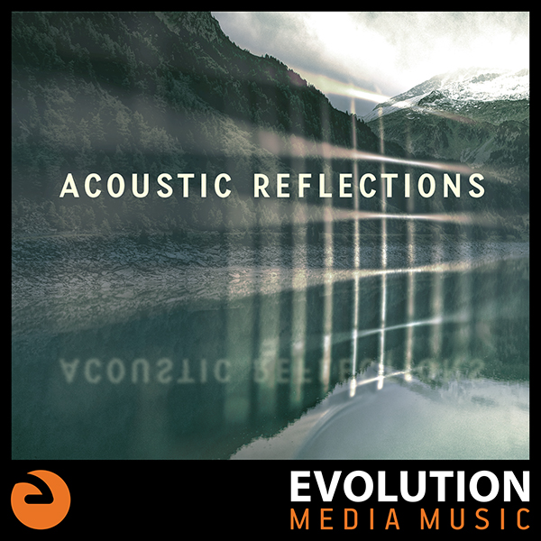 EMM-Acoustic-Reflections-Album-Artwork-600x600.jpg