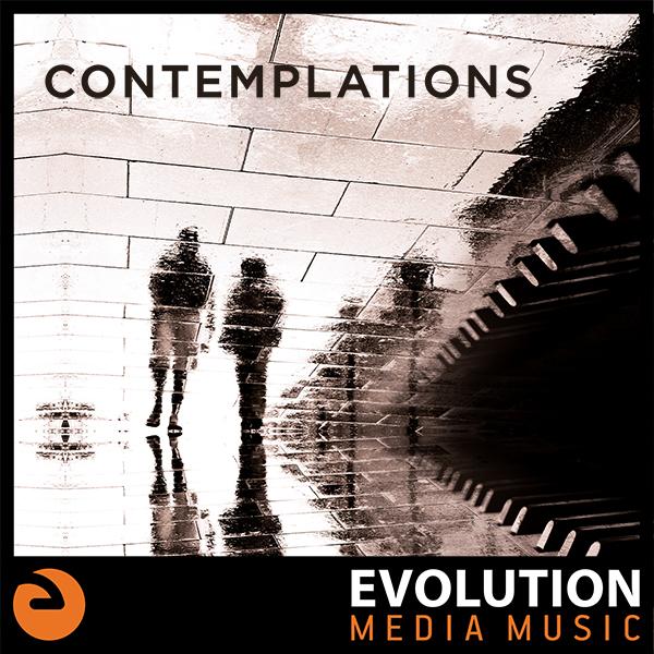 Contemplations-600.jpg