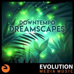 Downtempo-Dreamscapes-600.jpg