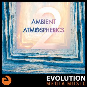Ambient-Atmospherics-600.jpg