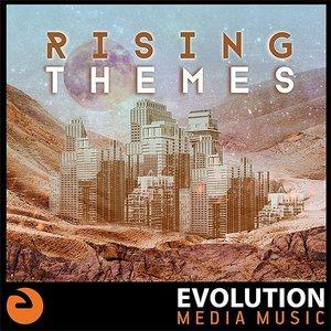 http://evolution.sgl.harvestmedia.net/album/EMM232/EMM232-Rising-Themes