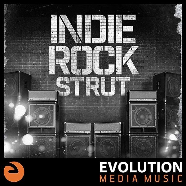 http://evolution.sgl.harvestmedia.net/album/EMM218/EMM218-Indie-Rock-Strut