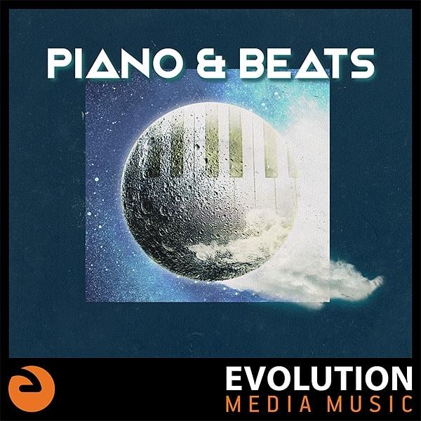 http://evolution.sgl.harvestmedia.net/album/EMM215/EMM215-Piano-and-Beats