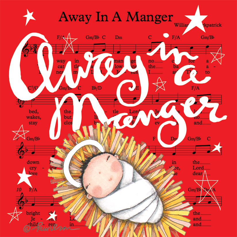 Away-in-a-Manger-tag-art.jpg