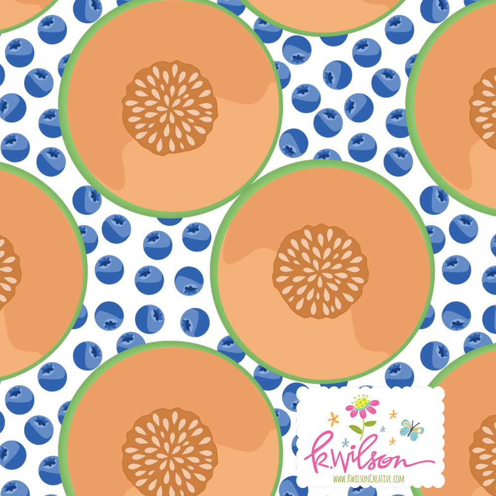 Cantaloupe-and-Blueberries-Pattern.jpg